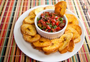 6A-plantain-chips
