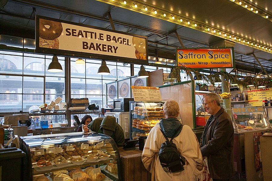 Seattle Pike Market-017_WM